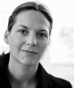 Photo of Nela Märki