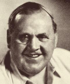 Photo of Weyler Hildebrand