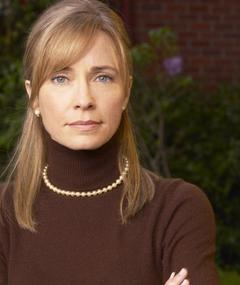Photo of Susanna Thompson