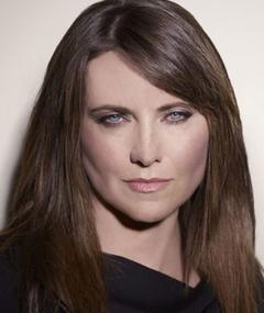 Foto av Lucy Lawless