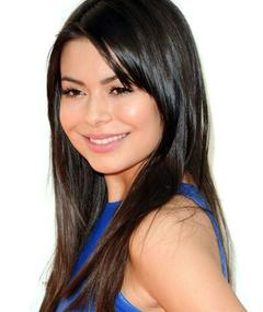 Photo of Miranda Cosgrove
