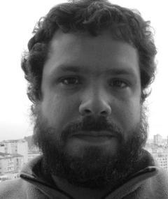 Gambar Frederico Benevides