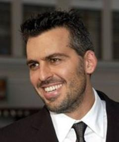 Photo of Oded Fehr