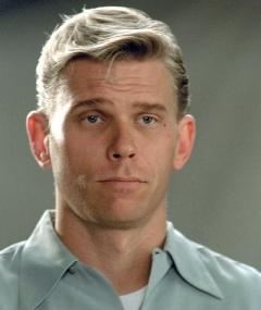 Photo of Mark Pellegrino