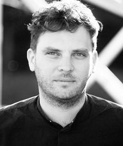 Photo of Henning Grambow