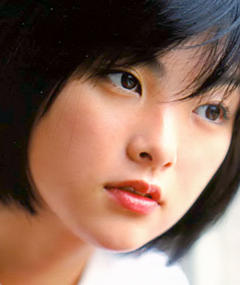 Photo of Rena Tanaka