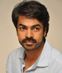 Photo of Ravi Varma