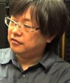 Photo of Sadayuki Murai