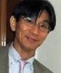 Photo of Kazuo Katô
