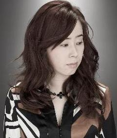 Photo of Yuki Kajiura