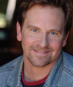 Photo of Stephen Barker Turner