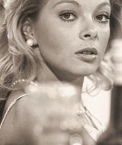 Photo of Vera Gimenez