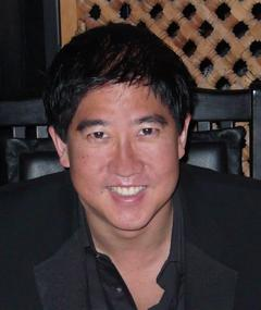 Photo of Stephen Mao