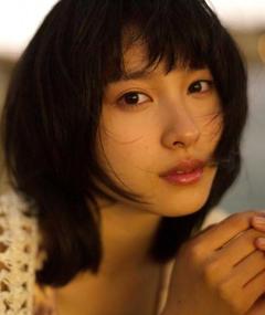 Photo of Tao Tsuchiya