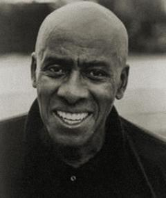 Photo of Scatman Crothers