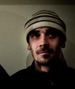 Photo of Julien Fezans