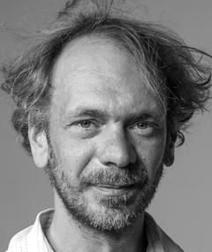 Photo of Meelis Rämmeld