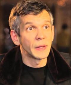 Photo of Ádám Császi