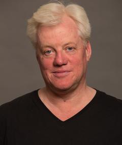 Photo of Uwe Lauer