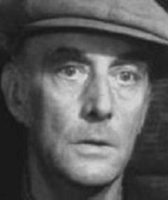 Photo of Eustace Wyatt