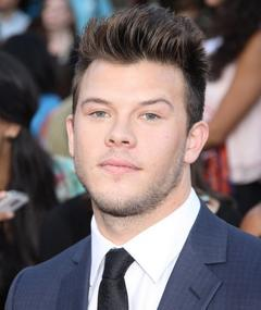 Photo of Jimmy Tatro