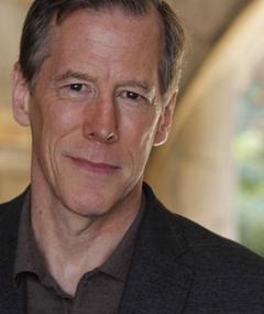Photo of Steven Hauck