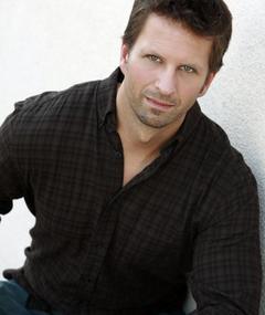 Photo of Rob Scebelo