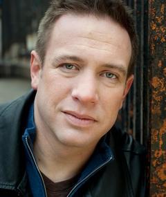 Photo of Ed Heavey