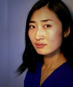 Photo of Yuki Morita