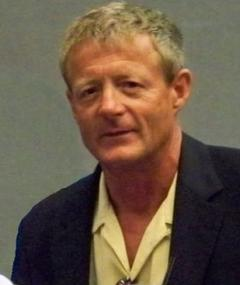 Photo of Derek Brechin