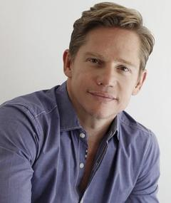 Photo of Jack Noseworthy