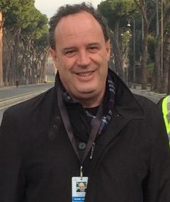 Photo of Roberto Malerba