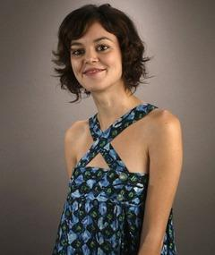 Photo of Nora Zehetner