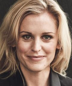 Photo of Denise Gough