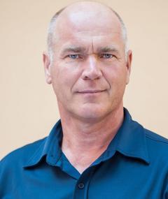 Photo of Jakob Köhn