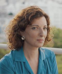 Photo of Stéphanie Cléau