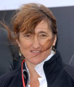 Photo of Beeban Kidron