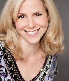 Photo of Sally Phillips