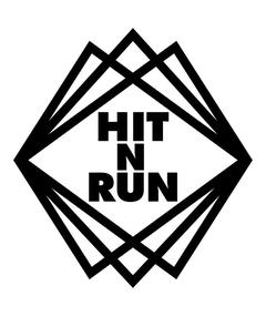 Photo of Hit'N'Run
