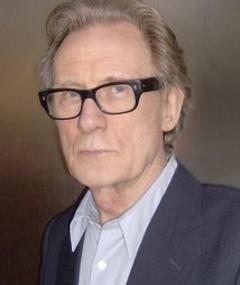 Photo of Billy Nighy