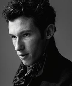 Photo of Callum Turner