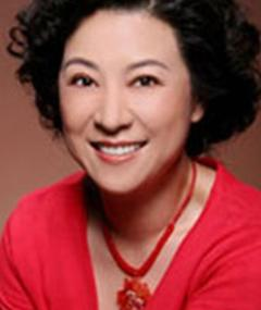 Photo of Fuli Wang