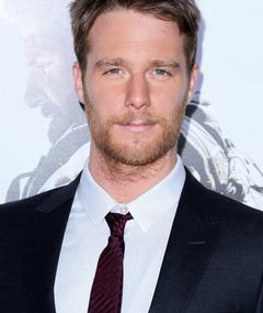 Photo of Jake McDorman