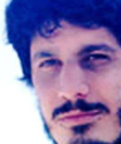 Photo of Tião