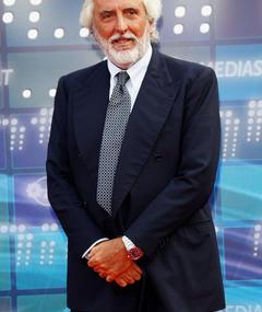 Photo of Maurizio Totti