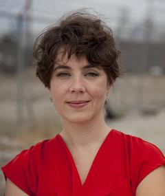Photo of Jana Díaz Juhl