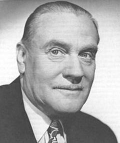 Photo of Vernon Dent