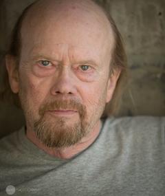 Photo of Christopher Hagen