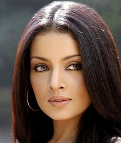 Photo of Celina Jaitley
