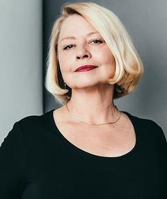 Photo of Margarethe Tiesel